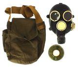 Maska ruská GP-7