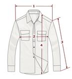 Uniforma podplukovníka ZSSR letectvo